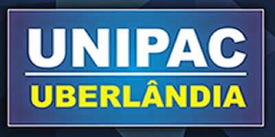 Unipac Uberlândia – www.unipacuberlandia.com.br