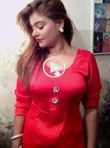 Click n See