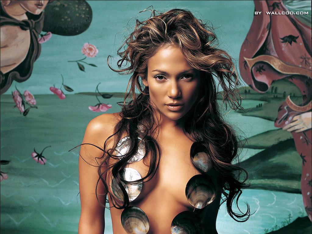 http://4.bp.blogspot.com/-qMXopV5Ghd4/UAEEQ0jPLyI/AAAAAAAACTs/vX7Nm141-ns/s1600/Jennifer-Lopez.jpg