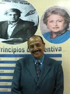 Director del Capítulo Estudiantil Internacional de TRIZ