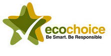 Online Store for Eco friendly Products