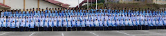 4th batch MRSM ALOR GAJAH (spm'11)