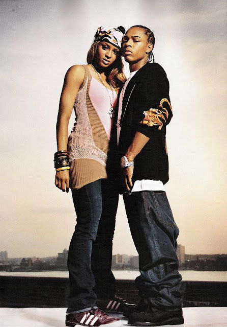 bow wow and ciara Ciara wallpapers and Biography.