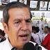 """Reculó otra vez: """"Hay esperanza"""" de que normalistas estén vivos, dice Gobernador interino de Guerrero"""