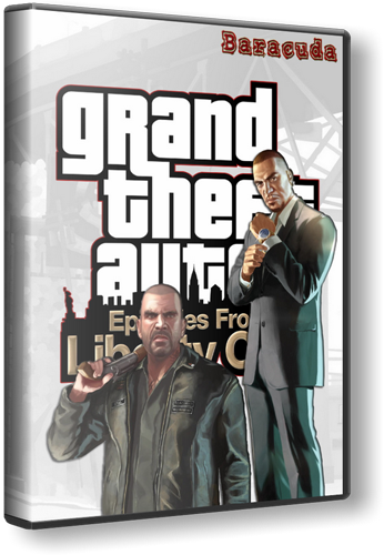 torrent gta 4 pc game