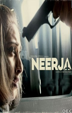 Neerja-Sonam Kapoor latest movies