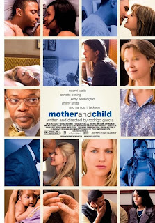 Watch Mother and Child (2009) movie free online