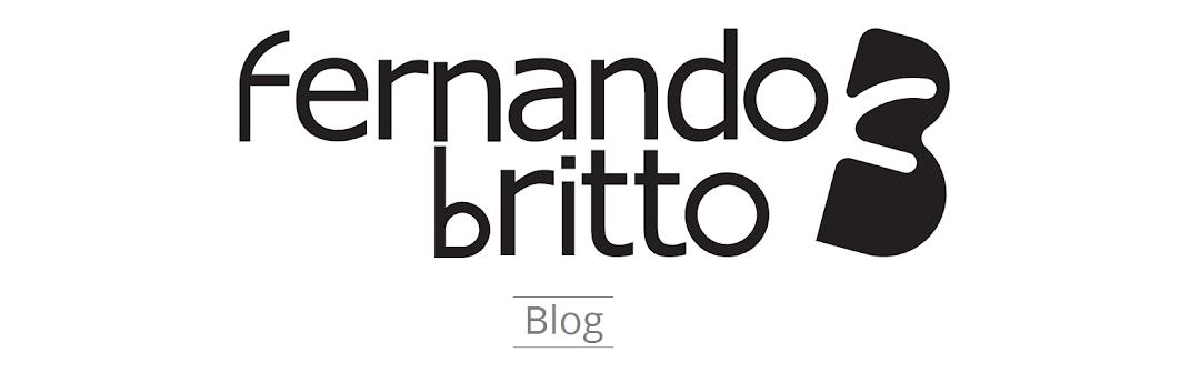 Fernando Britto