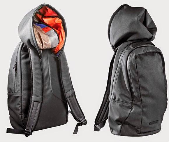 tas ransel backpack keren