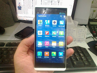 Mobile Phone Pakistan, New Mobile Prices In Pakistan,