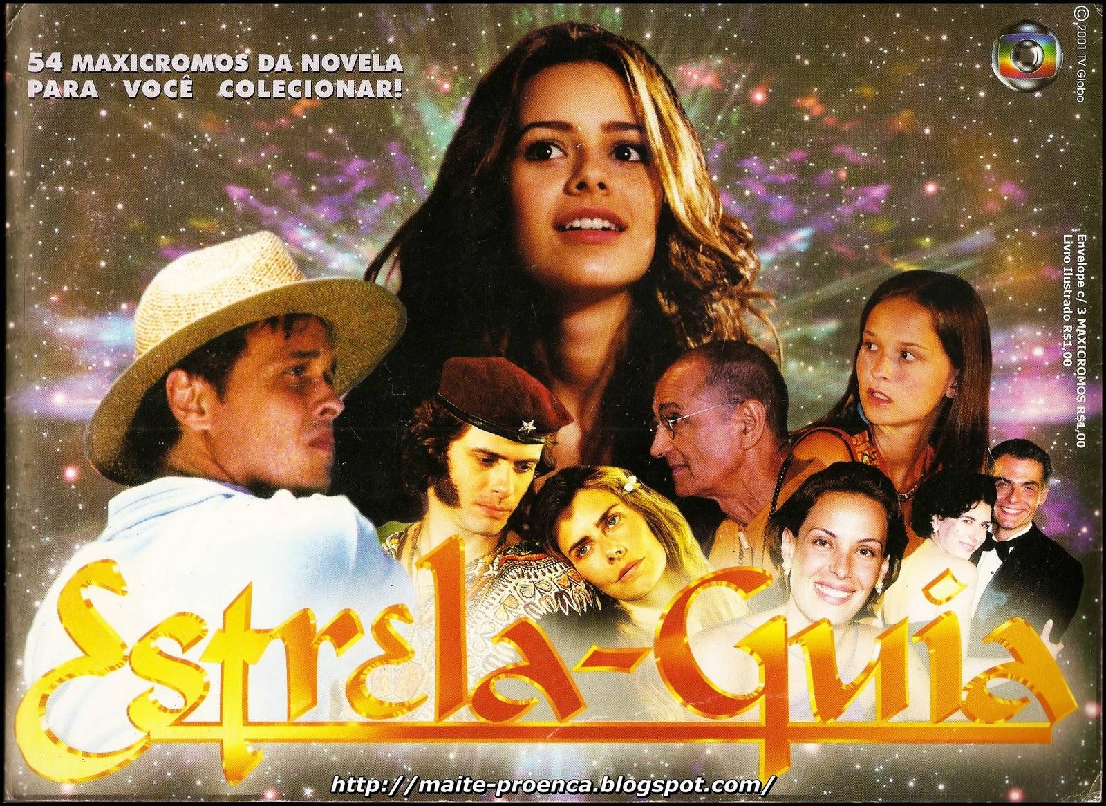 691+2001+Estrela+Guia+Album.jpg