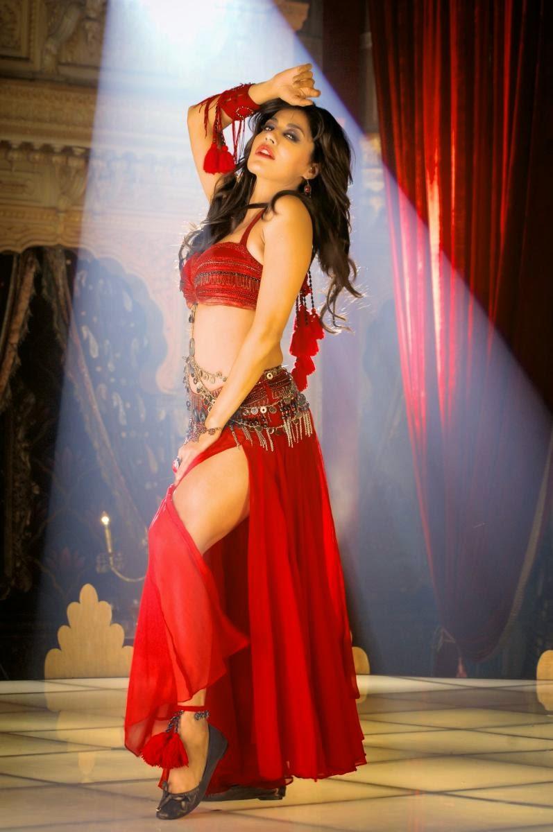 Anjaan Film Stills