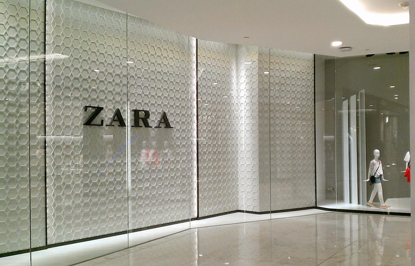 Zara Emquartier