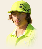 Rickie-Fowler_Puma_Golf-Clothing
