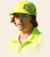 Rickie-Fowler_Puma_Golf-Clothing