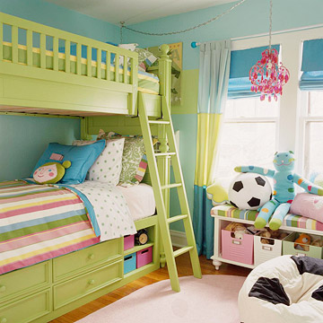 New home interior design a sporty tween room for two for 13 year old boy bedroom ideas
