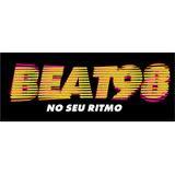 (Beat 98 FM)