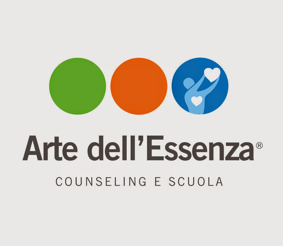 Counseling  Arte dell'Essenza