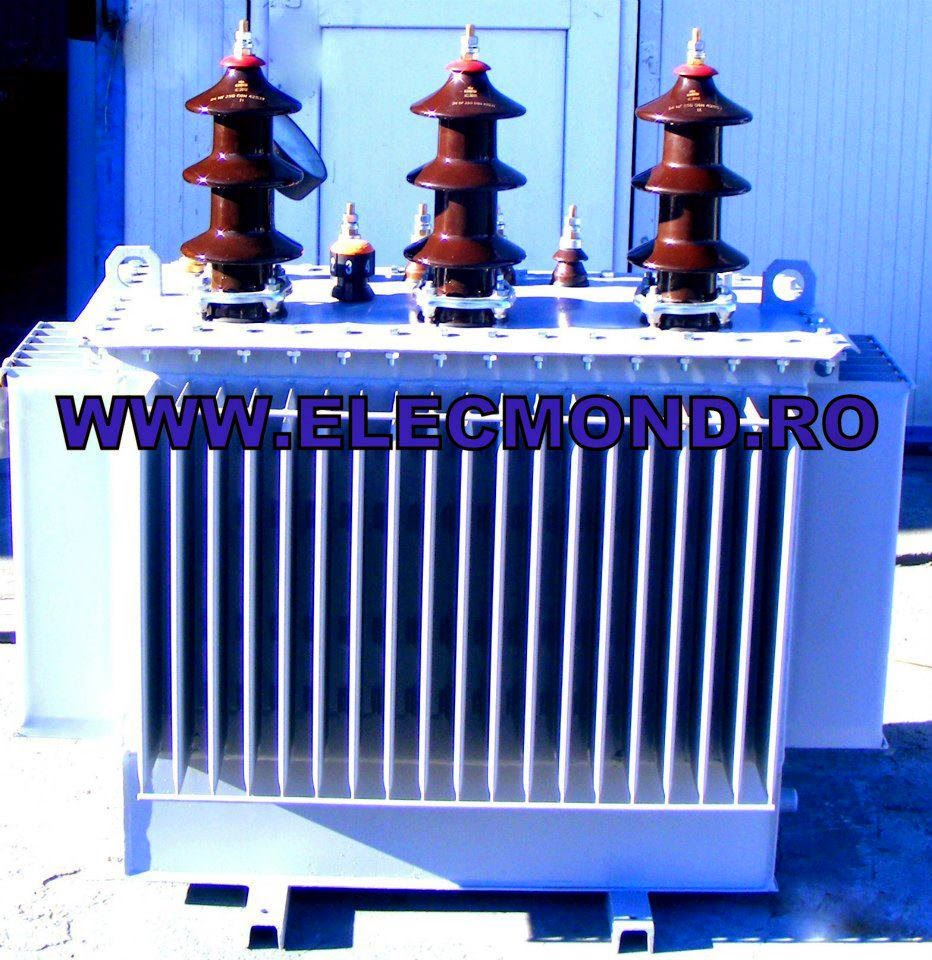 transformator , transformatoare , transformatoare din stoc , elecmond , elecmond blog , transformatoare electrice , transformatoare de putere , reparatii transformatoare , transformator 100 kVA