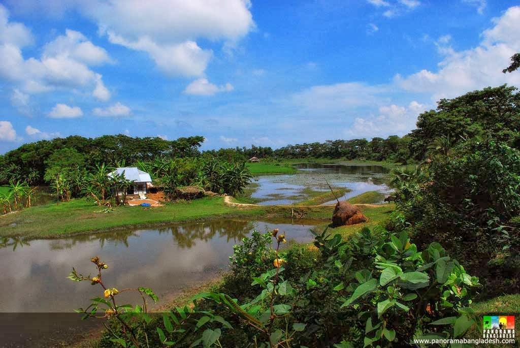 Bangladesh photos images download free gram bangla pictures wallpaper gallery - Bangladesh wallpaper download ...