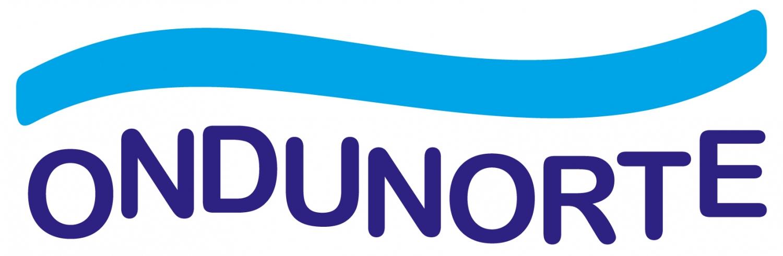 ONDUNORTE