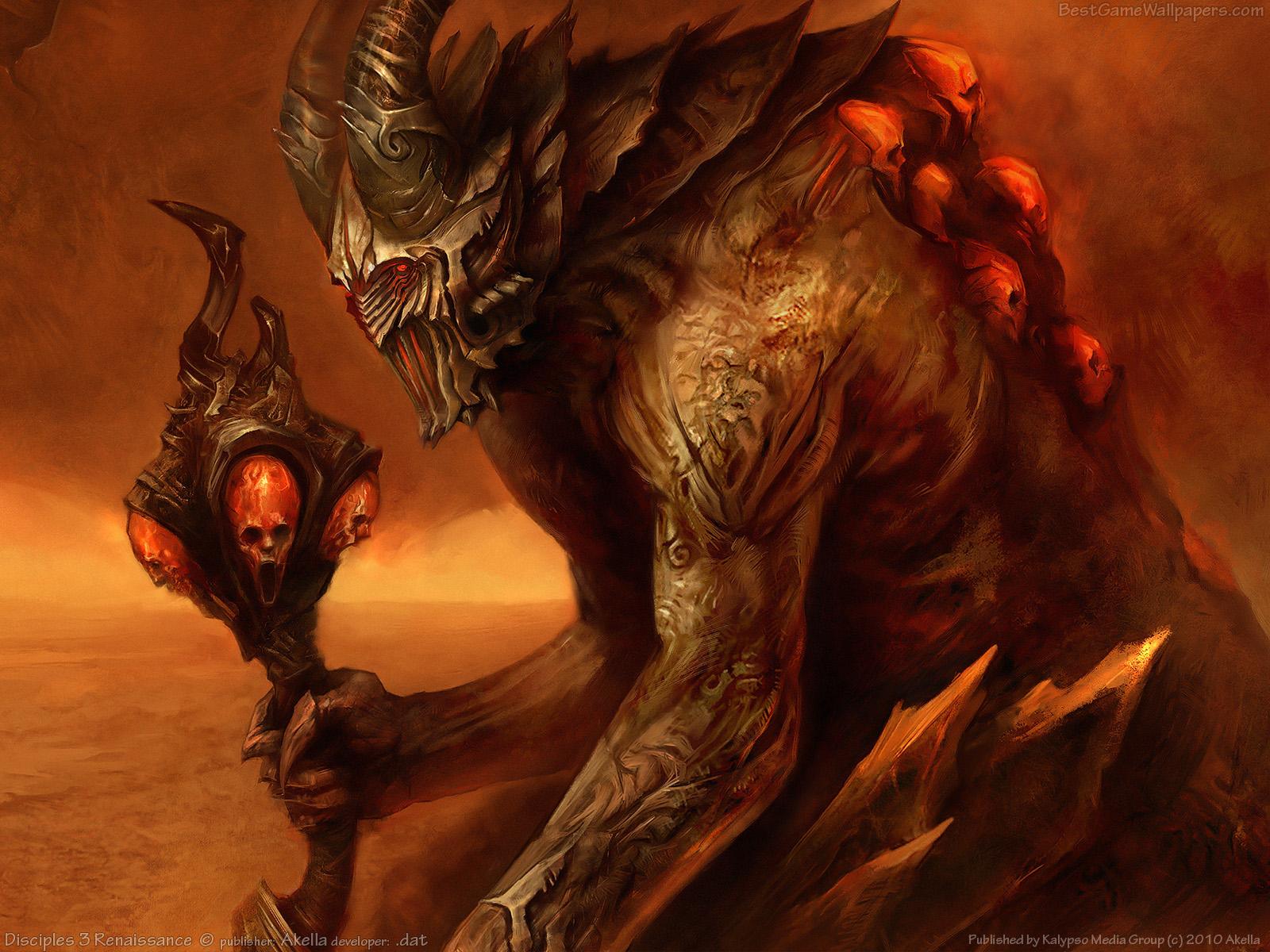 demon-beast.jpg