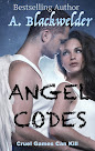 Preorder ANGEL CODES now