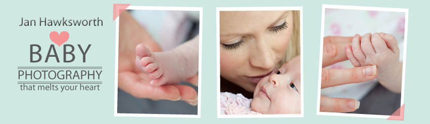 Newborn Photographer New Forest Hampshire