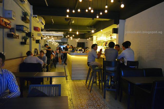 DEN-Boon-Tat-Street-Singapore