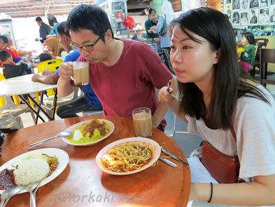 Johor-Food-Fun