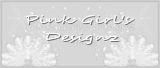 http://pinkgirlsdesignz-store.blogspot.fr/search/label/Elements
