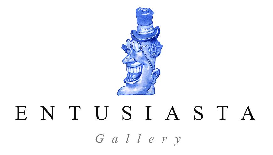 entusiasta gallery