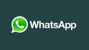 Dicas Para Melhorar o WhatsApp