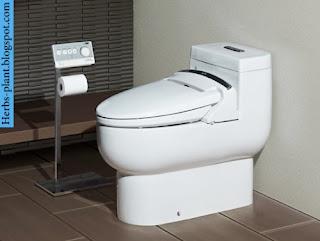 صور حمامات فاخرة