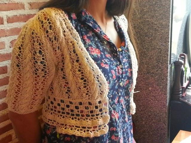 Las Rozas Knitters
