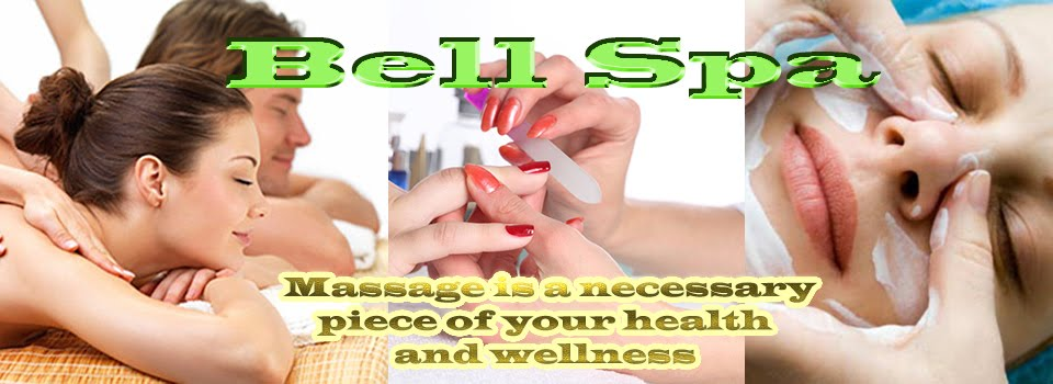 The Best Massage in Queens New York in Bayside