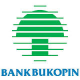 PPOB BANG BUKOPIN