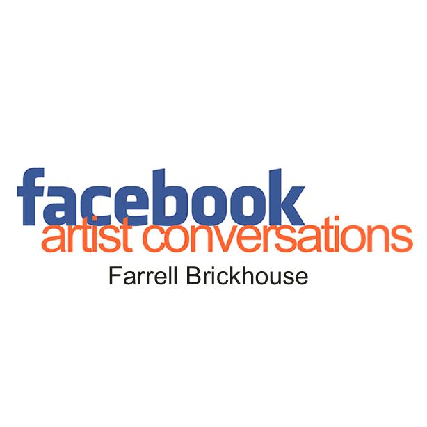 Farrell Brickhouse