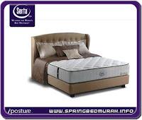 Harga Kasur Serta Spring Bed iPostureMurah Bandung
