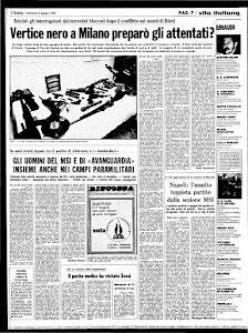 UNITA' 2 GIUGNO 1974