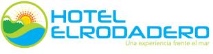 Visita el Hotel