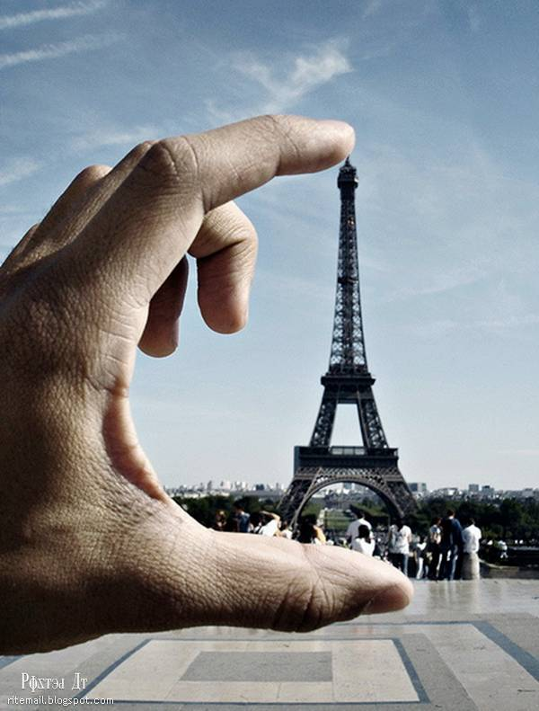 10 facts of eiffel tower entertainment blog pictures