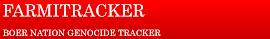 Farm Tracker