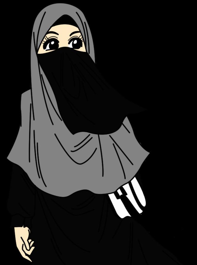 HAKAM: LARANGAN BERPURDAH SATU BENTUK PELANGGARAN HAK ASASI WANITA ISLAM