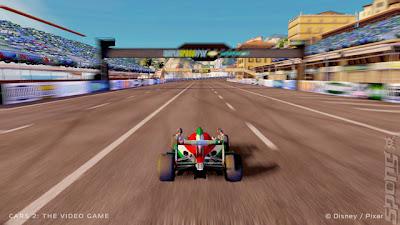 http://4.bp.blogspot.com/-qMzL6xOC1D4/TiVwfZ47WnI/AAAAAAAABDA/ofeME4kitr4/s1600/e1df7__-Cars-2-The-Video-Game-PC-_.jpg