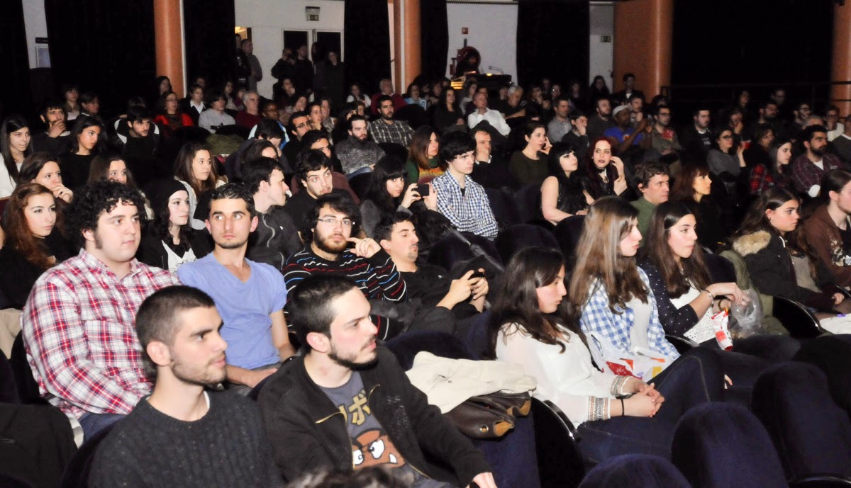LA4PARED-FEST-2014-publico