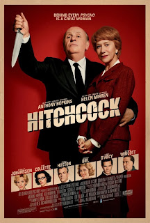Watch Hitchcock (2012) movie free online