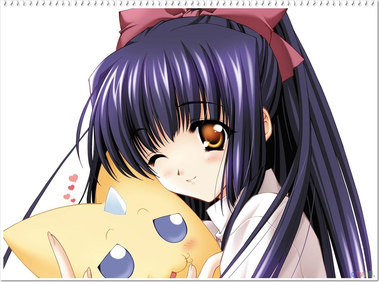 Manga video picture 57