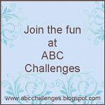 ABC Challenge Blog