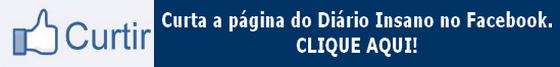 https://www.facebook.com/diarioinsano.oficial